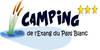 logo_laurane