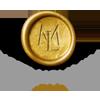 logo_monalisa_100_01